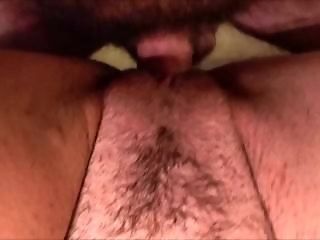 Just Getting Fucked - Female POV