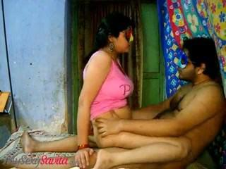 Indian bhabhi savwith big tits rid. Simone from 1fuckdate.com