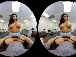 sexix.net - 5163-my first sex teacher audrey bitoni naughty america virtual porn 1080p new august 31 2015