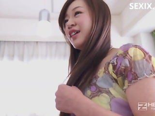 sexix.net - 5988-jav uncensored heyzo 0933 maria ono yui kyono-heyzo_hd_0933_full.mp4