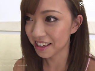sexix.net - 5728-jav uncensored tokyo hot n1078 juri motomiya-n1078_juri_motomiya_hh_n_fhd.wmv