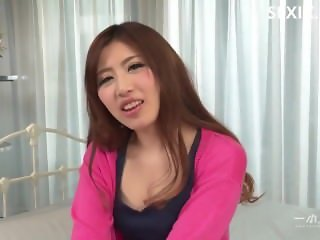 sexix.net - 5722-jav uncensored hd 1pondo 092215 157 kamio mai-[Thz.la]092215_157-1pon-1080p.mp4