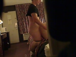 Super Hung STRAIGHT Navy Guy Anonymous Craigslist Hotel Fuck