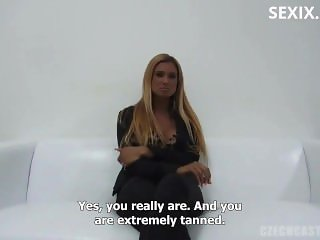 sexix.net - 9538-czechcasting czechav ep 101 200 part 2 auditions czech with english subtitles 2012