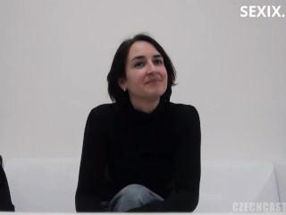 sexix.net - 9530-czechcasting czechav ep 101 200 part 2 auditions czech with english subtitles 2012