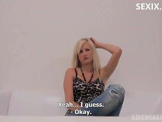 sexix.net - 9526-czechcasting czechav ep 101 200 part 2 auditions czech with english subtitles 2012