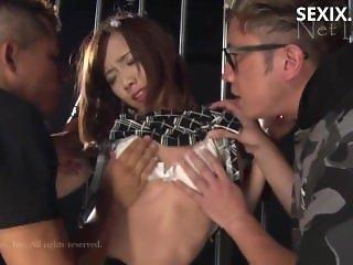 sexix.net - 8108-jav uncensored hd tokyo hot n1083 kyono keiko-[thz.la]n1083_keiko_kyono_sg_n.wmv