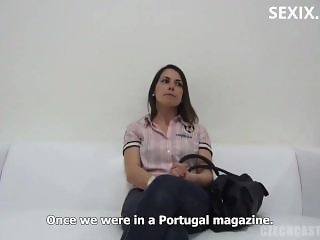 sexix.net - 11568-czechcasting czechav ep 501 600 part 6 czech castings with english subtitles 2013