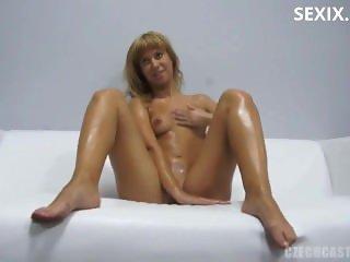 sexix.net - 11564-czechcasting czechav ep 501 600 part 6 czech castings with english subtitles 2013