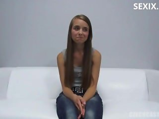 sexix.net - 11561-czechcasting czechav ep 501 600 part 6 czech castings with english subtitles 2013