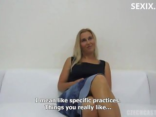 sexix.net - 11550-czechcasting czechav ep 501 600 part 6 czech castings with english subtitles 2013