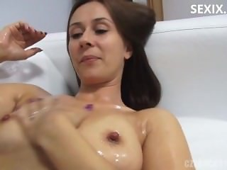 sexix.net - 11544-czechcasting czechav ep 501 600 part 6 czech castings with english subtitles 2013