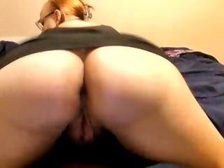 JennaLyn Twerking NO PANTIES See PUSSY & ASS