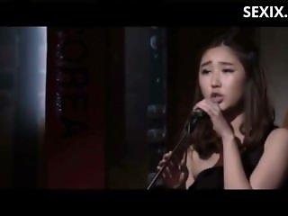 sexix.net - 12806-korean adult movie ???? jangmiyeogwaneuro new release 2015 chinese subtitles avi