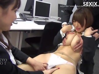 sexix.net - 14099-tokyo hot n0917 tsubasa honda kaede niiyama jav uncensored