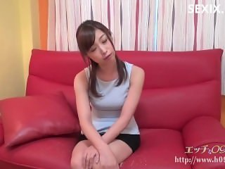 sexix.net - 15380-jav uncensored hd h0930 pla0083 eri sagawa-[Thz.la]h0930_pla0083_hd1.wmv