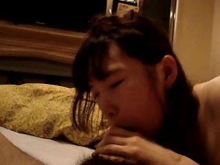 Lending Blow daughter TOMOKA depleted in dating site wakuwaku.