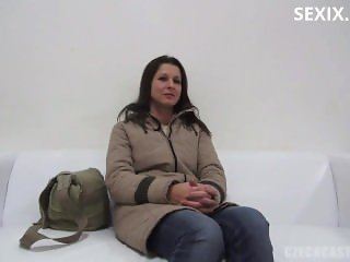 sexix.net - 16402-czechcasting czechav ep 401 500 part 5 auditions czech with english subtitles 2012