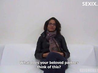sexix.net - 16400-czechcasting czechav ep 401 500 part 5 auditions czech with english subtitles 2012