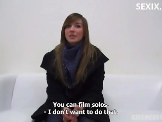 sexix.net - 16274-czechcasting czechav ep 401 500 part 5 auditions czech with english subtitles 2012