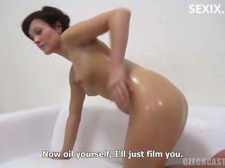 sexix.net - 16412-czechcasting czechav ep 401 500 part 5 auditions czech with english subtitles 2012