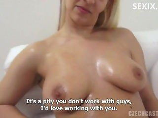 sexix.net - 16316-czechcasting czechav ep 401 500 part 5 auditions czech with english subtitles 2012