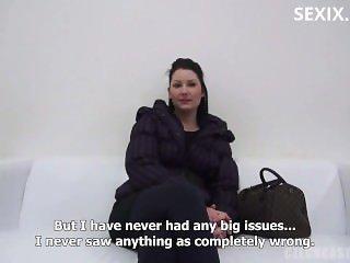 sexix.net - 16314-czechcasting czechav ep 401 500 part 5 auditions czech with english subtitles 2012