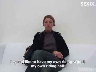 sexix.net - 16311-czechcasting czechav ep 401 500 part 5 auditions czech with english subtitles 2012
