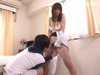 sexix.net - 16982-iene 570 out hatano yui villainy shota in gangbang beauty busty woman doctor hen