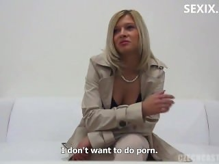 sexix.net - 16976-czechcasting czechav ep 301 400 part 4 auditions czech with english subtitles 2012