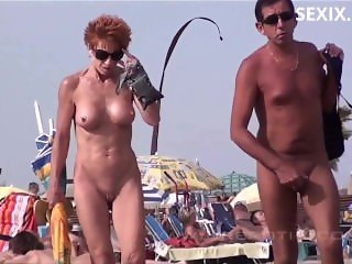 sexix.net - 18540-urerotic lola s cap d agde sex in the dunes vol 1 and 2 2011 ? voyeur spycam beach all sex 720p