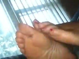 Milky soles 3