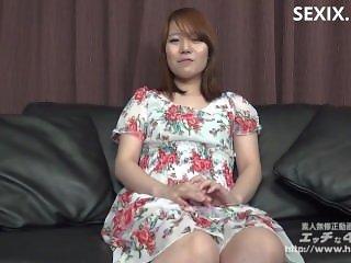 sexix.net - 21320-jav uncensored hd h4610 pla0082 shiori hayashida-[thz.la]h4610_pla0082_hd1.wmv