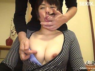 sexix.net - 22212-jav uncensored c0930 hitozuma0954 tomie yashiro-whole_hd1.wmv