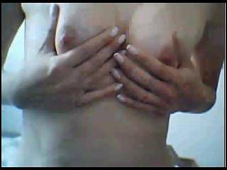 Masturbation of a Turkish Girl Secret Webcam - YeCams.com