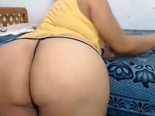 Sexy Big Pussy and Sexy Big Ass 02