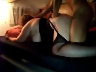Fucked her on CHEAT-MEET.COM - Safiras orgasm compilation with differen