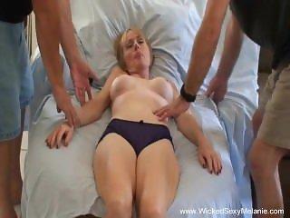 Extreme Amateur Sex Fantasy