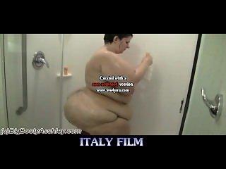 ITALY FILM 32839020244 pt2F