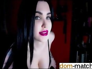 Pussy at DOM-MATCH.COM - Obsession