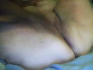 MY fat white BBC hog from LOOK4MILF.COM slave bitch I MET ON MEETME roberta