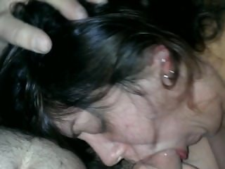 gwen odel sucking my dick and fucking me on the bed