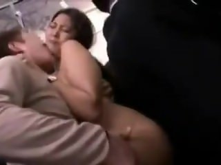 milf japanese groped in bus totaly naked front everyone