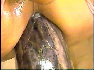 All Anal close up deep pounding gaping butthole porn