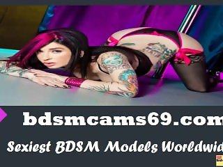 Sissy Instructions 1 Free Femdom Porn Video dc