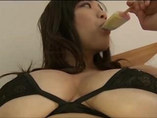 Japanese Bikini Idol - Mio Takaba (ENFD-5570)-1