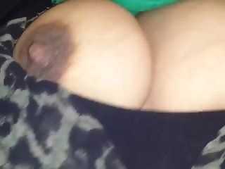 Indian hd groped big boobs. Majorie from 1fuckdate.com