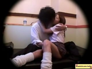 Hottest Japanese Fake Not Sure Hidden Cam, Free Porn 47: cam girls - Free Cams