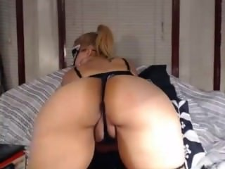 sexycams69.net - webcam ass close up