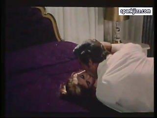 Angie Baby (1974)